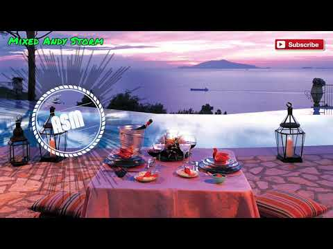 Ambient Chillout Lounge Music - ASM Relaxing Mix 3