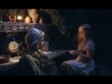 Андерсен Ганс Христиан - Дюймовочка. Сказка (реж. Леонид Нечаев), 2007г.