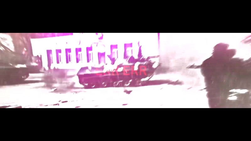Хулиган ㄠ DNR ㄠ