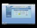 USB-Backdoor из Pi Zero | P4wnP1 Настройка и демонстрация