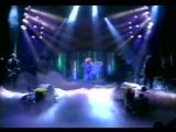 01 Nina Hagen - Intro Nina Hagens Television Show 1986