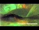 Nassim Haramein - Sacred Geometry - 1,2,3 - full PL