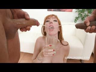 [legalporno.com] loan sharks 2 lauren phillips enjoys herself, anal gangbang with balls, piss drink gio984 (08.04.2019)