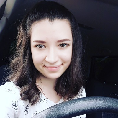 Мила Лаврик