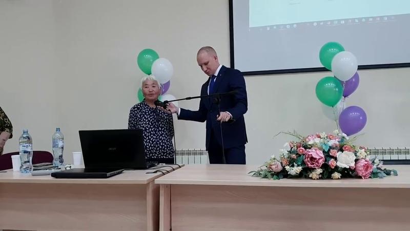 Результаты людей по применению elev8 и acceler8 город Якутск!