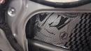 Устанавливаем шумку в двери Тойота Верса Раскрытие потенциала динамиков как штатных так и новых