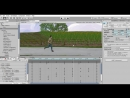 Unity 2018.1.5f1 Personal (64bit) - - Rise of the plants - Android_ _DX11 on DX9 GPU_ 04.07.2018 18_29_51