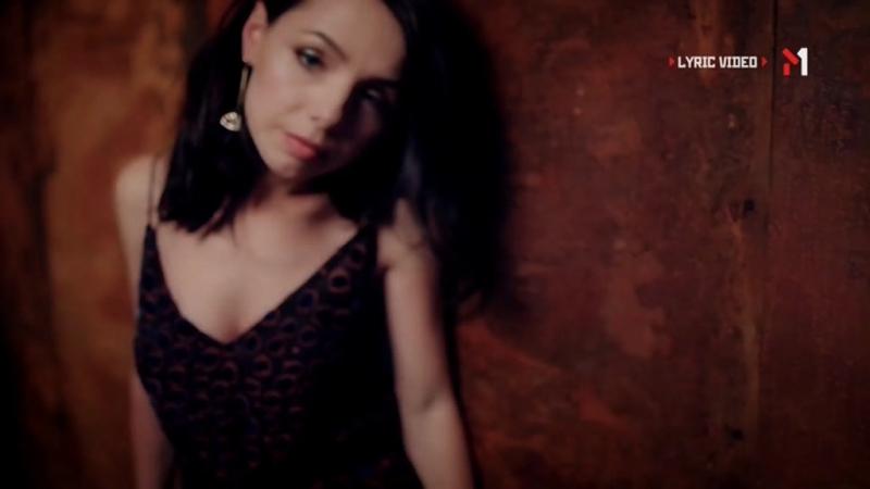 Наталья Гордиенко - Паралелі (lyric video) - M1