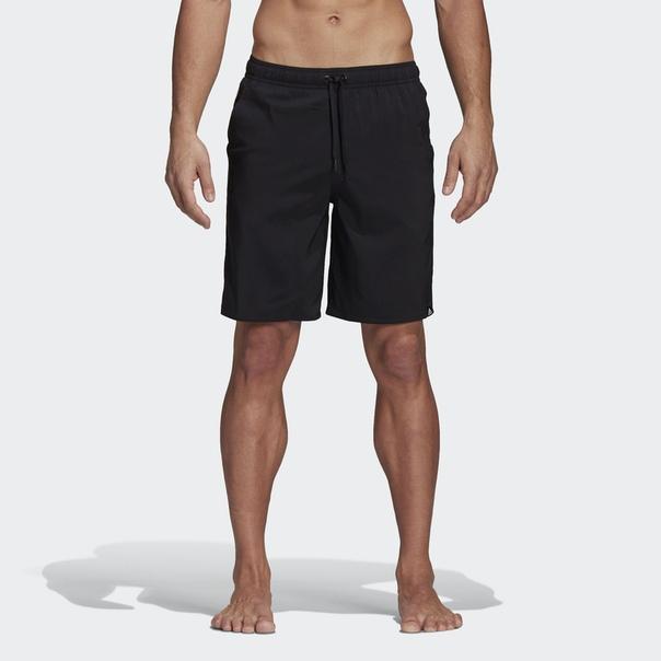 Пляжные шорты 3-Stripes