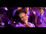 Cesare Cremonini - I Love You.mp4