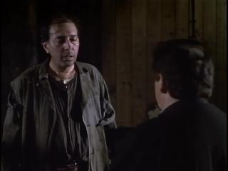 Amanece que no es poco 1988 - J Luis Cuerda