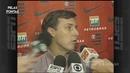 Apresentação Waldemar Lemos no Flamengo