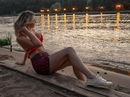 Олеся Маяцкая фото #12
