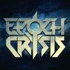 Epoch Crysis