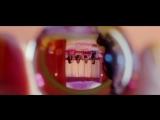 Red Velvet '#Cookie Jar' Teaser 2