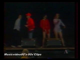 Мальчишник - Поговори с ней о сексе (Summer 92) (1080p).mp4