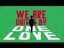 Natalia Oreiro - United by love Rusia 2018 Official Lyric Video новый клип 2018 Наталья Орейро Чемпионат Мира по футболу