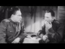 История Ленфильма 1945 год Великий перелом