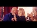 Доминик Джокер и Катя Кокорина Новый день и Новый год Премьера клипа