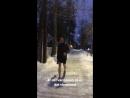 Горячий норвежский парень Йоханнес Бё 12 марта 2018