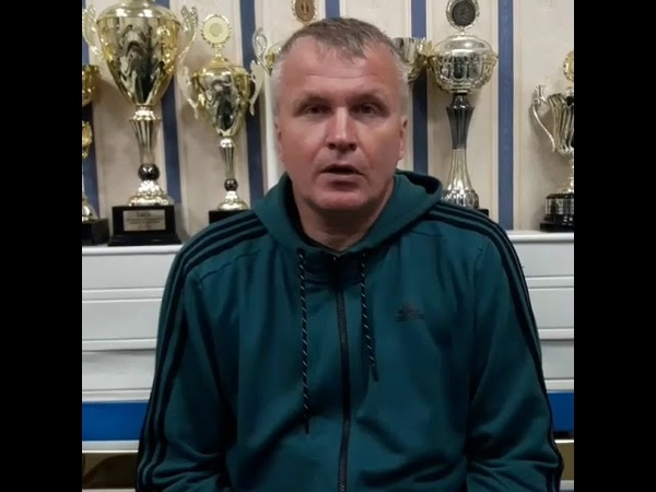 Россия обыграет Аравию 1-0. Дмитрий Клейн, председатель краснотурьинской федерации футбола