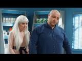 Клизма для жены - На троих - 4 сезон _ ЮМОР ICTV