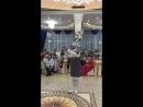 Дербент Марракеш свадьба