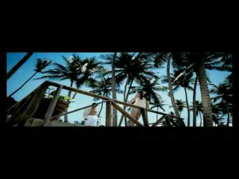 David tavare Summer lover [Remix Video VJ Davibar]