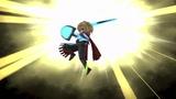 The Alchemist CodeTagatame Radiant Historia (Stocke) Weapon Ability Dead Fencer