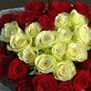 Доставка цветов в г. Винница и Винницкой области