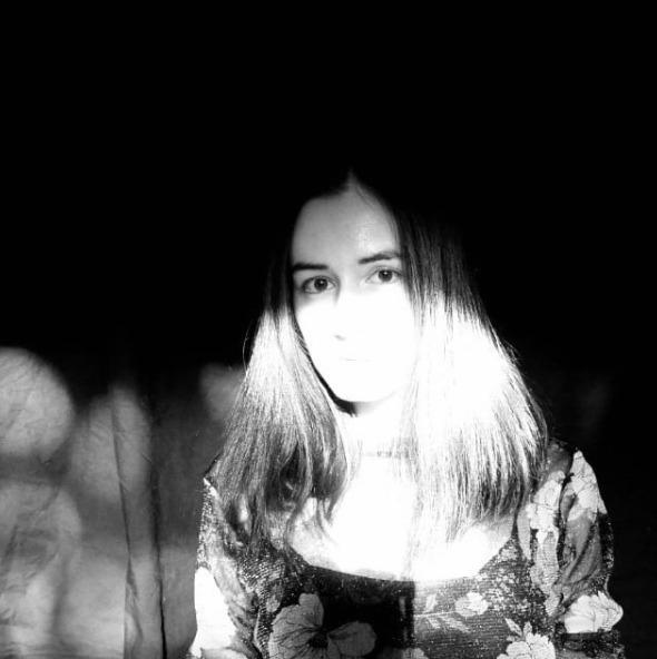 Наташа Салмина |