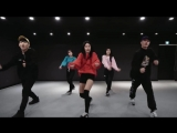 Swalla - Jason Derulo ft. Nicki Minaj Ty Dolla $ign - Beginners Class