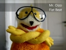 2 129 00 G mr oizo ★ flat beat ★ original mix