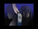 Наруто-клип / Фан-видео 10 юбилейный