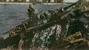 Редкие фотографии немецких солдат в цвете. Часть 1.