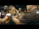 UFC Контроль эмоций!!это уже победа Боец К-1 М-1 UFC MMA бокс Тайский бокс