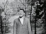 Paul Anka - Diana (1957) HD