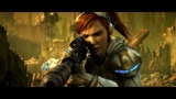 Starcraft 2 Wings of Liberty - The Dream