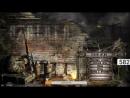 ЧЕЛЕНДЖ БЕЗ АПТЕЧЕК И СМЕРТЕЙ S.T.A.L.K.E.R Shadow of Chernobyl Тень Чернобыля 5