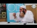 Мухаммад хоблос что заставляет вас забыт Аллаха..mp4