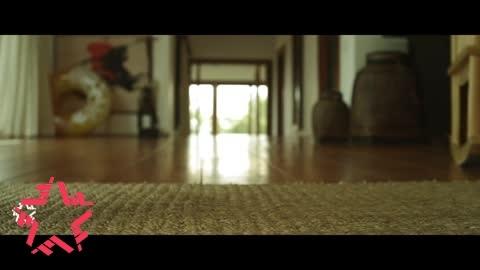 Руки Вверх • РУКИ ВВЕРХ! feat Михаил Жуков - Ты Моё Море