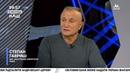 Гавриш: Росія не відмовилась від можливості військової агресії проти України. НАШ 28.11.18