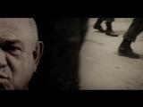 U.D.O. - Decadent (2014)