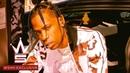 DJ Mustard Feat. Travis Scott YG Dangerous World (WSHH Exclusive - Official Audio)