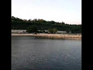 #Черноеморе #побережьеболгарии #набережная города #Варна #meer #schwarzemeer #sea #blaksea #Bulgaria #teremlux #localguides  htt