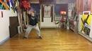 Kung Fu Southern Fist