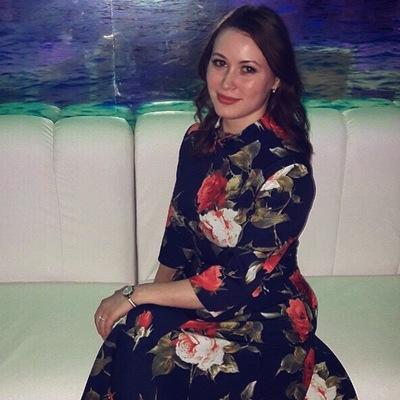 Елизавета Мананкова