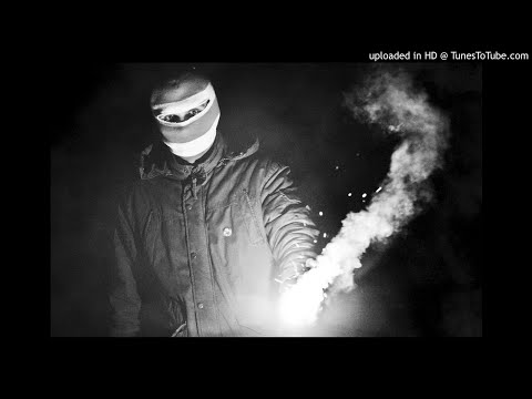 Mozee Montana x Ra Hash Tabasko - Я Базарю