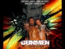 Стрелок  С оружием в руках  Gunmen. 1993. 720p  Горчаков. VHS