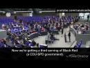 """Anonymous, Afd-""""CIA"""" Spitze Alice Weidel!.mp4"""